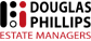 Douglas Phillips, Estate Managers