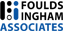 Foulds Ingham Associates  Limited